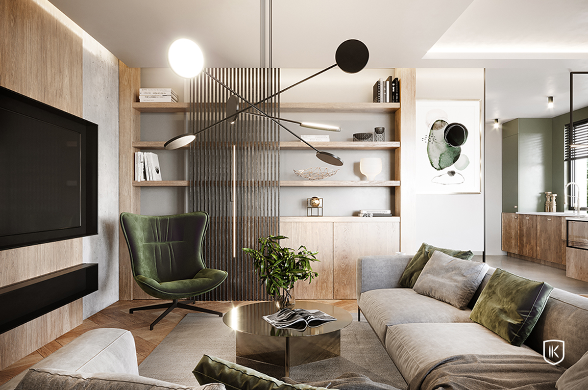 OINWESTYCJI_interior2