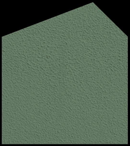OINWESTYCJI_tynk_zielony